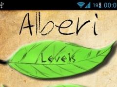 Alberi 0.5.4 Screenshot
