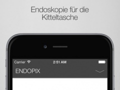 Albertinen-EndoPix 1.2 Screenshot