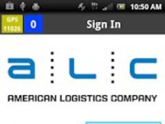 ALC NEMT MDD 2.1 Screenshot