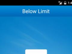 Alco Prevention Canada 1.1 Screenshot