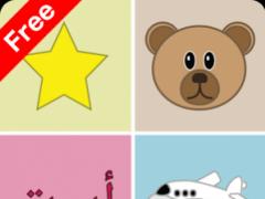 Alef: Learn Arabic for Kids - FREE 1.2.1 Screenshot