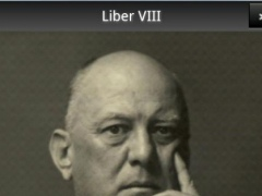 Aleister Crowley Liber 8 FREE 1.51 Screenshot