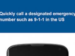 Alert-360 1.4 Screenshot