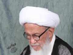 alFayadh Books 1.0 Screenshot
