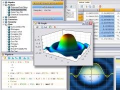 Algebrus 3.2 Screenshot