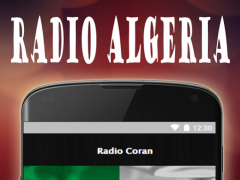 Algerian Music 1.03 Screenshot