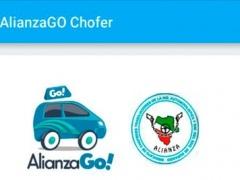 AlianzaGO 1.2.1 Screenshot