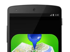 Alicante Guide 1.0 Screenshot