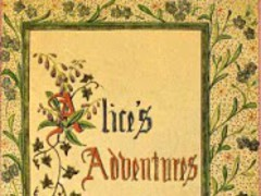 Alice's Adventures Underground 1.1 Screenshot
