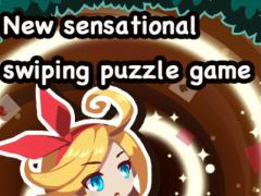 Alice's Magical Line 1.0.8 Screenshot