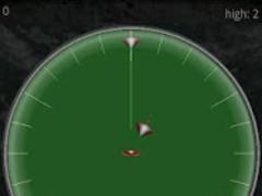 Alien Darkness 1.0.0 Screenshot