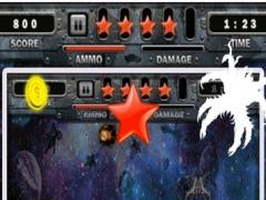 Alien Encounter 1.0 Screenshot