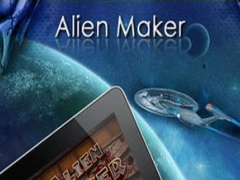 Alien Maker 3.0 Screenshot