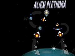 Alien Plethora I 2.2.5 Screenshot