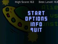 Aliens vs Monsters Trial 1.3.6 Screenshot