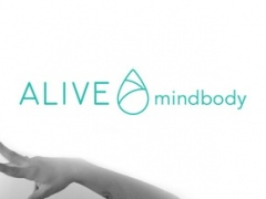 Alive Mindbody 3.6.2 Screenshot