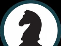 Aliyat Chess - Online DB, Play 0 4 0 Free Download