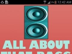All About That Bass Ringtone 1.2 Screenshot