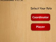 All Card Games 15.04.20 Screenshot
