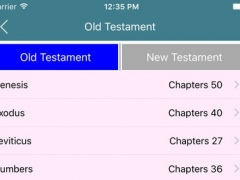 All Catholic Holy Bible Book App Offline 1.0 Screenshot