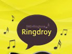 All Free Ringtone SMStone 1.0 Screenshot