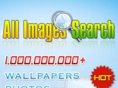 All Images Searcher 1.3 Screenshot