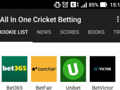 Cricket match betting software free download 3betting suited connectors limit