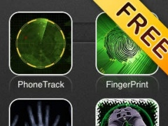 All-In-One Free (best-selling apps) 1.11 Screenshot