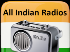 All Indian FM Radios Online 5.0 Screenshot
