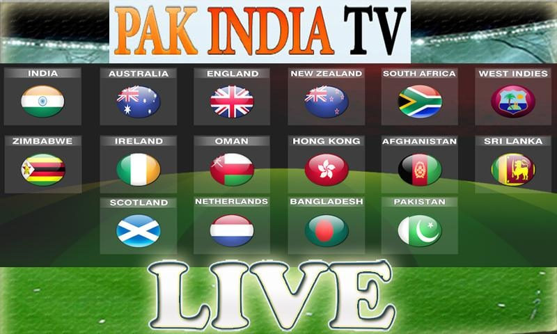 All Live Cricket Tv Channel Hd 1 0 Free Download