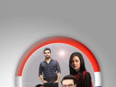 All Pakistani Dramas 1.1 Screenshot
