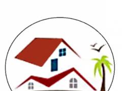 All Property Solution 1.1 Screenshot