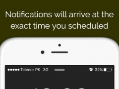 All-Reminder - Call, SMS and Email Reminder 1.3.4 Screenshot