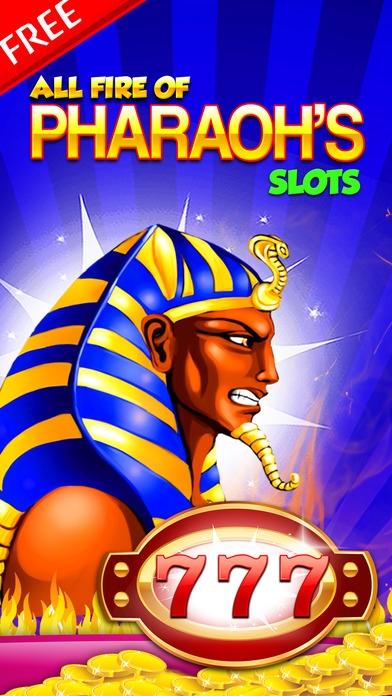 interwetten casino Online