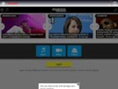 All Social Network 5.5 Screenshot