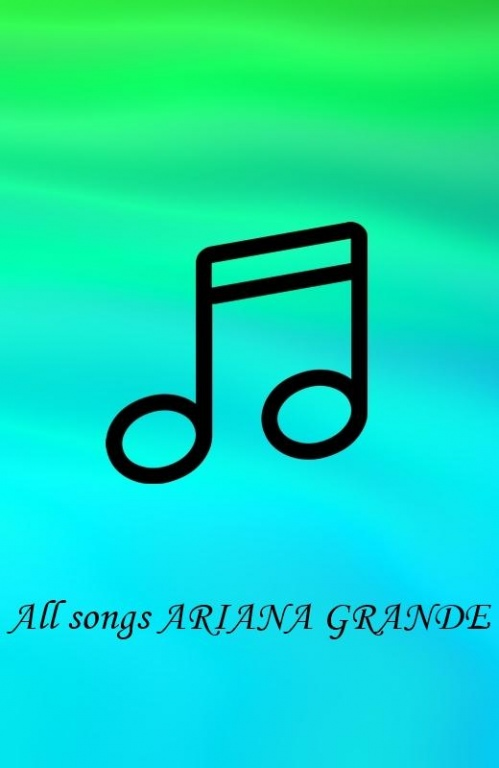 Ariana Grande Songs - Free downloads and reviews - CNET