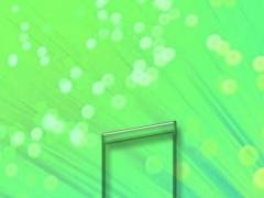 All Songs ASHIQUI 2 2.0 Screenshot