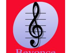 All Songs Beyonce 1.0 Screenshot