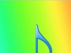 All Songs GEORGE MICHAEL 2.0 Screenshot