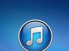 All Songs JASON ALDEAN 1.0 Screenshot
