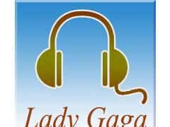 All Songs LADY GAGA 1.0 Screenshot