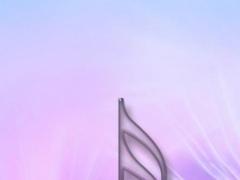 All Songs MARILYN MANSONN 1.0 Screenshot