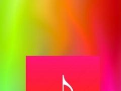 All Songs RACHEL PLATTEN 3.0 Screenshot