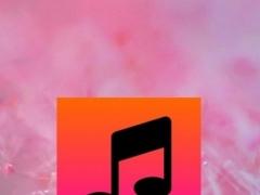 All Songs RANVEER SINGH 1.0 Screenshot