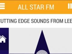 All Star FM 2.2 Screenshot