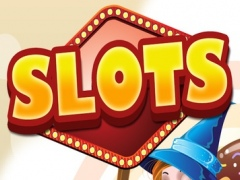 All The Real Witches Slot Machines - Play In The Pharaoh's Casino And Win In A Lucky Jackpot Way Free 1.0 Screenshot