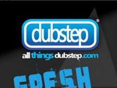 All Things Dubstep 1.0 Screenshot