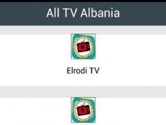 ONTV ALBANIA SCARICARE