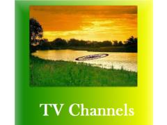 All TV Channels 1.0 Screenshot