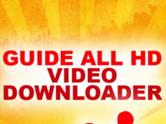 All Video Download Guide 1.1 Screenshot
